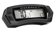 Trail Tech Endurance II Gauge