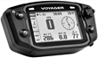 Trail Tech Voyager GPS Gauge