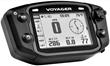 Trail Tech Voyager GPS Gauge