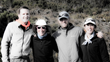 LIVESTRONG & Bolder Broadcasting Present Special Edition of Conquering Kilimanjaro