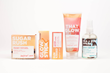 BLKBOXLabs Finds Real Beauty in Beauty For Real and American Eagle Outfitters' Aerie-Branded Beauty Line