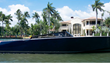 Marine Industry Leader & Tech Innovator, Boatsetter, invited to showcase at eMerge Americas 2015