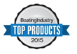 MyTaskit Pro Wins Boating Industry Top Products 2015 Award