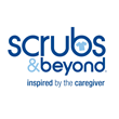 Scrubs & Beyond Collects Scrubs for Goodwill