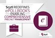 Scytl Redefines ePollBooks Enabling Comprehensive Precinct Management