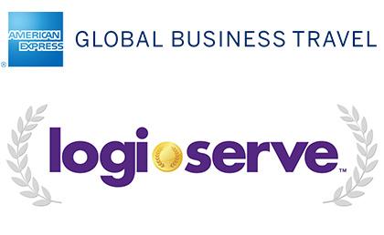 American Express Global Business Travel Login