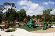GameTime Inclusive Playground Recognized for Design Excellence