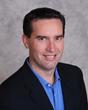 NTT Innovation Institute Announces Doug Junkins new Chief Technology...
