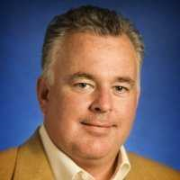 New Era Begins at Callaway Gardens with Appointment of New President/CEO