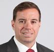 U-T San Diego Names Distinguished Veteran Bryan M. Smylie as Director...