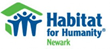 "Habitat for Humanity Newark to Construct the ""Pope Francis..."