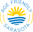 Age-Friendly Sarasota is an intergenerational effort to engage businesses, government, organizations & residents to develop and build a more livable community for people of all ages in Sarasota County
