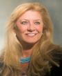 Brenda Krueger Huffman