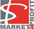 Market 4 Profit