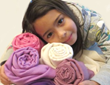 The Pashmina Store Announces Top Mother's Day Gift Ideas for 2015