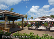 FloridaBeachBar.com Announces 2015 Top 10 Florida Beach Bars