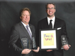 RE/MAX Action Collectively Collecting Accolades