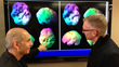Dr. Daniel Amen and SPECT Imaging Brain Scans.