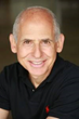 Dr. Daniel Amen, Founder of Amen Clinics.