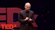 Dr. Daniel Amen speaks at a TEDx Conference about Brain Health.