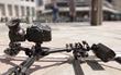 Cinerails Uses Kickstarter to Raise Awareness/Funding for MOOVIT™...