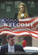 "Serena Dykman's ""Welcome"""
