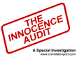 'Innocence Fraud is Real' Warns Crime Lab Report's Chief...
