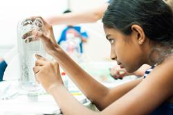 Carlsbad Education Foundation - Science Olympiad