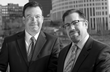 Partners from Two of the Midwest's Top Law Firms Launch New Firm Serving the Litigation, Regulatory, and Transactional Needs of Businesses and Individuals