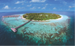 Outrigger Konotta Maldives Resort Now Accepting Bookings