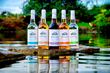 Kōloa Rum Expands Partnership with Young's Market Company as Exclusive Distributor in Hawai`i and Ten U.S. Markets
