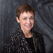 Rocky Mountaineer Appoints Karen Hardie as Vice President of Global...