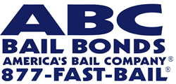 Pennsylvania Bail Bonds by ABC Bail Bonds