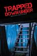 Melissa Hiltunen's new horror novel takes terror Down Under