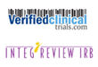 Verified Clinical Trials and Integreview IRB Create a New Expedited...