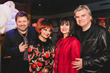 Renowned Art Patron Tamie Adaya Curated and Hosted Signature BritWeek™ Events at Hotel Shangri-la at The Ocean in Santa Monica, California
