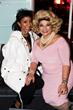 Kesh with Tamie Adaya