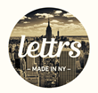 lettrs Emerges as NY Success Story, Veteran Founded