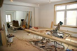 Tips To Prepare For A Remodeling project