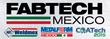 Top Manufacturers Find Innovation at its Best at FABTECH Mexico
