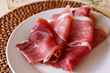 Taste The World Renowned Bayonne Ham at this Summer's Fancy Food Show...