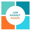 Job Market Maker Raises $1 Million to Grow its Talent Acquisition Platform