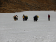 Tibet travel agency TCTS discusses new adventure travel options for fall 2015