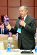 Keynoting at Eurasian Business ForumAlmaty, Kazakhstan 2015