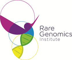 Rare Genomics Institute Announces Winners of BeHEARD (Helping Empower...