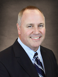 Bob Glose Named Corporate Vice President at the CEI Group, Inc.