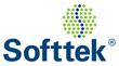 Softtek Achieves ISO 27001 Certification