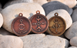 Esperonn LLC Launches Kickstarter Campaign for Attraction Symbols