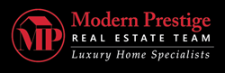 Luxury Homes Boulder CO | Modern Prestige Real Estate