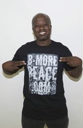B-MorePeace.com | Helping Baltimore Recover